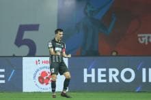 ISL 2018/19: Manuel Lanzarote Helps ATK Clinch Draw Against In-form Jamshedpur