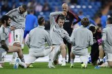 Barcelona Await Stumbling Real Madrid as Julen Lopetegui Looks for Lifeline at Camp Nou