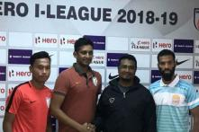 I-League 2018/19: Chennai City FC Host Indian Arrows in Curtain Raiser