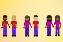 Unicode Emoji 12.0 Beta Hosts 236 Draft Candidates, While Apple Focuses on Diversity