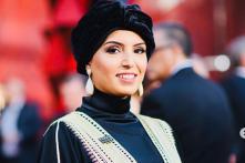 Middle Eastern Women Misrepresented Worldwide, Says MAMI Jury Member