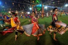 Denied Entry Into US 'Garba' Venue as We Didn't Look Hindu Enough, Alleges Gujarat Scientist