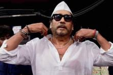 I Still Work With my Heart, Says Veteran Actor Jackie Shroff