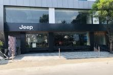 FCA India Expands Sales and Service Reach With Jeep Connect