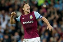 John Terry In No Rush to Dive Into Management