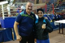 India's Boxing Challenge at Youth Olympics Over