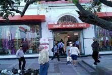 Khadi Store in Connaught Place Records Sale of Rs 1.06 Crore on Gandhi Jayanti