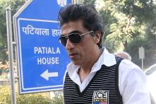 I Have Full Faith in India's Judiciary: Zoa Morani Over Allegations on Father Karim Morani