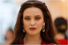 13 Reasons Why Star Katherine Langford Joins Avengers 4 Cast
