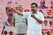 BJP Forced Petrol Pump Owners to Strike With a Threat, Oil Companies Supported It: Arvind Kejriwal