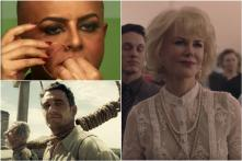 MAMI 2018, Day 3: Boy Erased, Bird of Dusk And Other Films That Should Be On Your To-Watch List Today