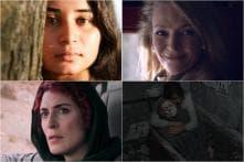 MAMI 2018 Day 2: Here's Our Guide To Top Five Movie Screenings For The Day