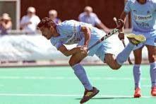India to Face Malaysia in Opening Match of 2018 Sultan of Johor Cup