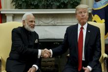 US May Withdraw Zero Tariffs for India as Reaction to New FDI Rules that Hurt Amazon
