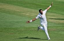 Pakistan's Mohammad Abbas Targets Number One Spot in ICC Rankings