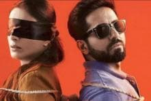 AndhaDhun Movie Review: You'll be Constantly Surprised in this Murder Mystery