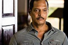 Post Harassment Allegations, Nana Patekar to be Replaced by This Actor in Housefull 4?