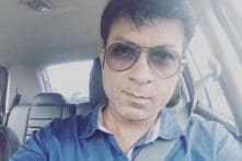 Nitin Bali, Prominent Remix Singer of '90s, Dies in Road Accident