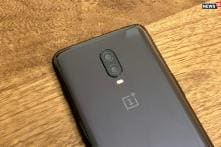 OnePlus 6, 6T, 5, 5T Gets Digital Wellbeing, Fnatic Mode in Beta Update