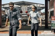 PUBG Mobile 0.9.0 Update Lands October 25 With Night Mode And Halloween Theme