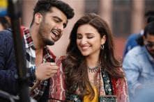 Katrina-Akshay to Arjun-Parineeti, Hit Bollywood Jodis that are Making a Comeback