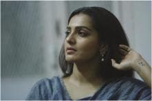 Parvathy on Not Getting Work Post Women In Cinema Collective: We're the Odd Ones