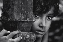 Satyajit Ray's Pather Panchali is the Only Indian Film in BBC's Top 100 Foreign Language Films List