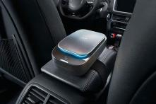 Buying Guide: You Don't Realize it, But You Need an Air Purifier Inside Your Car