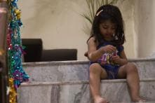 'Pihu' Sent for Guinness Book Even As Makers Receive Flak for Promotional 'Distress Calls' Imitating a Child