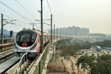 15 More Cities Will Soon Have Metro Network, Says Union Minister