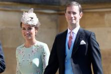 It's A Boy! Kate Middleton's Sister Pippa Welcomes New Member to Family
