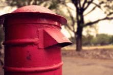 Postboxes in Chennai Are Filled With Wallets Containing ID Cards. Here's Why