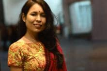 National Award Winner Rima Das' Assamese Film Heads to Berlin