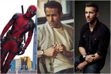 Happy Birthday Ryan Reynolds: 5 Lesser Known Movies of the Actor That Prove He is More Than Just Deadpool