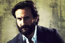 Successful Actors Can Afford to Work on Their Own Terms, Says Saif Ali Khan