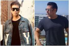 Kuch Kuch Hota Hai: This is Why Salman Khan Agreed to Do Karan Johar's Film