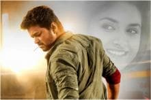 'Sarkar' Plagiarism Row: Writers Union to Investigate Complaints Against Vijay's Film