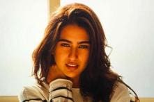 Sara Ali Khan's Photos with Her BFF Will Give You Major #FriendshipGoals, See Pics