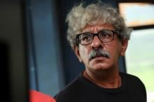 Sriram Raghavan Shares Experience of 'Andhadhun' Success, Says 'Floored' with Audience Reaction