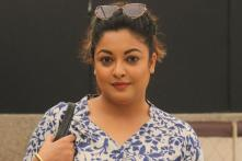 Tanushree Dutta: Big Stars are Complicit and Uncomfortable Talking About #MeToo