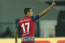 ISL 2018–19: Cahill & Choudhary Fire Jamshedpur Back Into Top Four