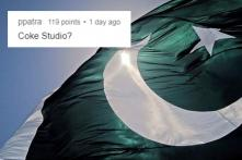 Coke Studio, Fast-Bowlers and Grills: These are the Things From Pakistan that Indians Love