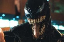 Venom Movie Review: Tom Hardy's Film Doesn't Know What It Wants to be