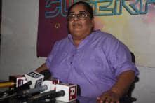 Defamation Suits Won't Intimidate Vinta Nanda: Lawyer
