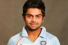 Happy Birthday Virat Kohli: An Incredible Journey of a Stylish Cricketer