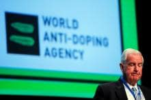 India Plans Appeal in Three Weeks For Early Reinstatement After WADA Suspends NADA Lab
