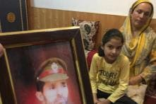 'Once a Reputable Job, It's Unsafe Now': How Families of Kashmir Cops Live Between Hate & Fear