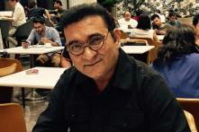 Accused of Sexual Harassment, Abhijeet Says 'Old, Unsuccessful Women Making up Stories'