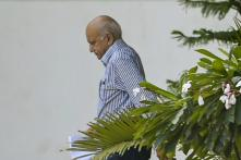 'Not Guilty, But Priya Ramani's Defamatory Tweets Forced Resignation': MJ Akbar's Lawyer Says in Court