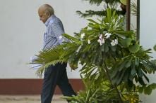 MJ Akbar Resigns Over #MeToo Charges, His Defamation Case to be Heard Today